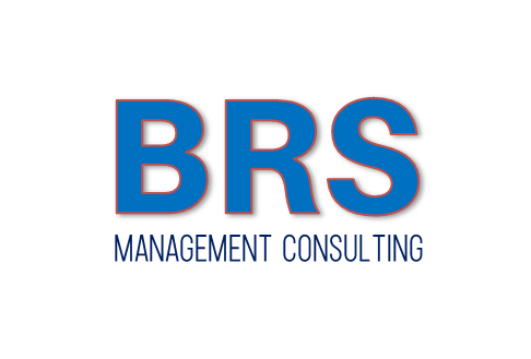 Specializing in Business Analysis, Process Engineering, and Project Mangement